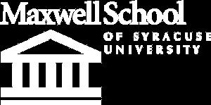 Maxwell_Logo_SU_WhiteKO-01