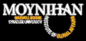 Moynihan_Logo_WhiteKO