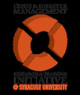 CDM Square Logo